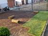 układanie trawnika z rolki Wrocław Ślęza