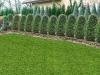 profesjonalne zakładanie ogrodu- projekt ogrodu
