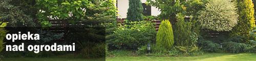 opieka-nad-ogrodem