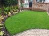 trawnik z rolki wrocław