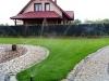 trawnik siany wroc 3