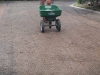 zakładanie trawnika wrocław