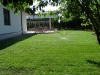 wrocław trawnik z rolki 3