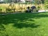 wykonanie trawnik z rolki Wrocław Ślęza