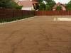 profesjonalne zakładanie ogrodu- przygotowanie podłoża pod siew trawy