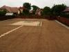 profesjonalne zakładanie ogrodu- przygotowanie podłoża pod siew trawy2