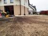 trawnik z rolki medlow2