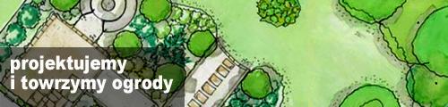 projekt-ogrodu