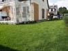 1-trawnik-wroclaw