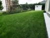 3-trawnik-wroclaw