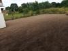 trawnik-siany-wroclaw3