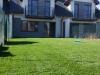 trawnik z rolki szybko
