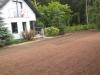 zakładanei trawnika przygotowanie gleby